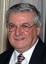 Henri-Leblondc