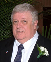 Roger-Bartholomyc